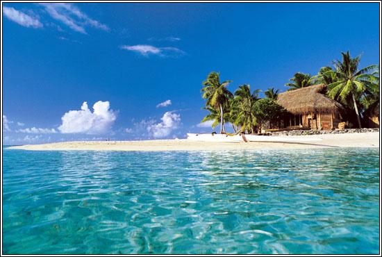 http://casa.colorado.edu/~dduncan/Tahiti_water.jpg